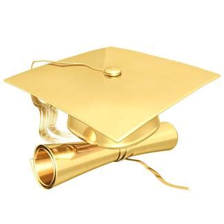 Is a thesis required for a master degree