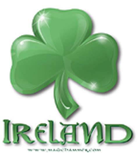 Duffy Bookbinders - IFSC - Dublin, Republic of Ireland - Yelp